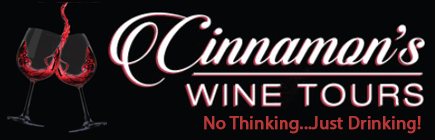CINNAMON'S WINE TOURS